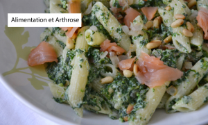 alimentation-anti-arthrose