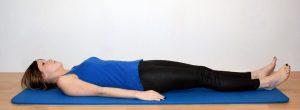exercices arthrose dos