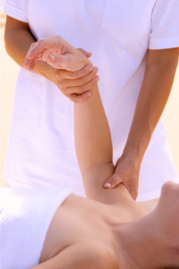 arthrose coude traitement