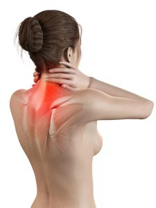 Hernie cervicale | Symptomes, Causes, Traitement